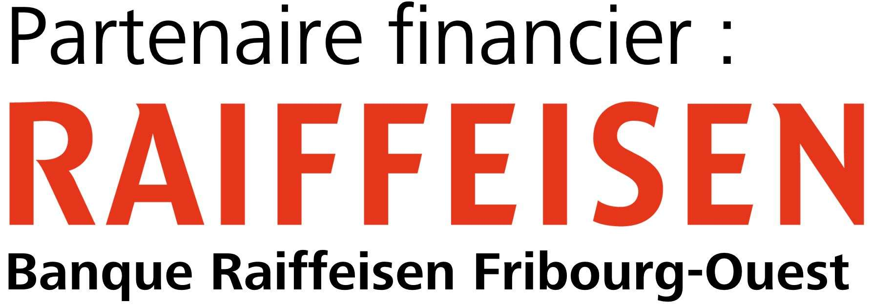 LogoRaiffeisenFribourgOuest